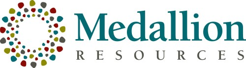 Medallion Resources